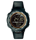Sunto watch men gap Dis domestic regular article ヴェクター black Vector Black SUUNTO clock SS01227911002P13Jun14