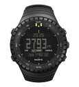 ~ 10 / 31 Suunto watches mens Womens domestic genuine core all black Core All Black SUUNTO watches SS014279010 02P04oct13