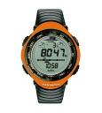 Suunto watches mens Womens domestic genuine vector Orange Orange SUUNTO Vector watch SS015077000 02P04oct13