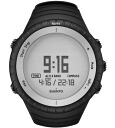 ~ 10 / 31 Suunto watches mens Womens domestic genuine core-glacier grey Core Glacier Gray SUUNTO watch SS016636000 02P04oct13