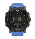 Suunto watches mens Womens domestic genuine core-blue crush Core Blue Crush SUUNTO watch SS018731000 02P20Oct14