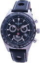 Men's genuine by Grovana SWISS MILITARY watch watches Swiss military バイグロバナ 1622.9573 02P13Dec13