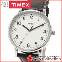 Timex Timex watches men's モダンイージー leader T2N338 02P04oct13