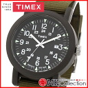 Timex Timex watches mens オーバーサイズキャンパー T2N363 02P04oct13