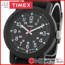 ~ 10 / 31 Timex Timex watches mens オーバーサイズキャンパー T2N364 02P04oct13