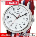Timex Timex watches mens Weekender Central Park T2N746 02P04oct13