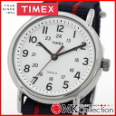 Timex Timex watches mens Weekender Central Park T2N747 02P22Nov13