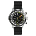 Timex Watch men's domestic genuine インテリジェントクォーツ depth TIMEX watch T2N810 02P04oct13