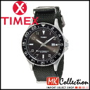 Timex Watch mens genuine TIMEX KALEIDO SCOPE clock T2P029-B