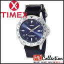 Timex Watch mens genuine TIMEX KALEIDO SCOPE clock T2P032-B 02P01Nov14
