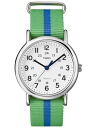 Timex Watch men's domestic genuine Weekender Park TIMEX watch T2P143 02P04oct13