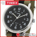 Smartphone entry limited to 5 / 18 9:59 from Timex watches mens Weekender Timex Watch T2P236