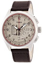 Timex Watch mens IQ linear Timex Watch T2P275