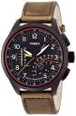 Timex Watch mens IQ linear Timex Watch T2P276