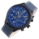 Timex Watch men's intelligent quartz Timex Watch T2P380 02P01Nov14