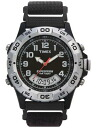Timex Timex watches mens expedition レジンコンボ T45171 02P04oct13