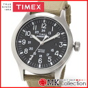 Timex watch men expedition Timex clock T49962