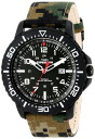 Timex watch men expedition Timex clock T49965