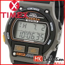 Timex Watch mens Ironman 8 lap 2013 Timex Watch T5H941-N 02P30Nov14