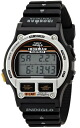 8 2013 Timex watch men iron man lap Timex clock T5H961-N