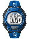 ~ 10 / 31 Timex watches mens domestic genuine Ironman 50 lap full size ファイテンリミテッド 2012 TIMEX watch T5K669 02P04oct13