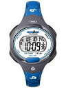 Timex Watch men's domestic genuine iron 10 wrap mid-size ファイテンリミテッド 2012 TIMEX watch T5K670 02P22Nov13