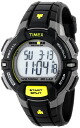 30 Timex watch men iron man lap Timex clock T5K790