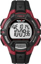 30 Timex watch men iron man lap Timex clock T5K792