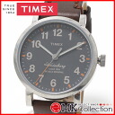 Timex Watch mens genuine TIMEX WATERBURY COLLECTION watch TW2P58700 02P01Nov14