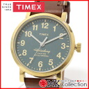 Timex Watch mens genuine TIMEX WATERBURY COLLECTION watch TW2P58900 02P01Nov14