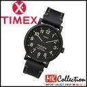 Timex Watch mens genuine TIMEX WATERBURY COLLECTION watch TW2P59000
