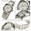 Tommy Hilfiger watch mens TOMMY HILFIGER watch 1710293 02P01Feb14