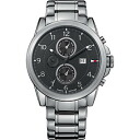 Tommy Hilfiger watch mens TOMMY HILFIGER watch 1710296 02P01Feb14