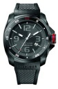 Tommy Hilfiger watch mens TOMMY HILFIGER watch 1790708 02P01Feb14