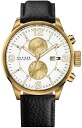 Tommy Hilfiger watch mens TOMMY HILFIGER watch 1790893 02P01Feb14