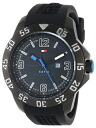トミーヒルフィガー watch men TOMMY HILFIGER clock 179098302P13Jun14