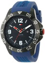 トミーヒルフィガー watch men TOMMY HILFIGER clock 1790984
