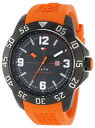 トミーヒルフィガー watch men TOMMY HILFIGER clock 1790985