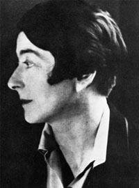Eileen Gray アイリーン・グレイ