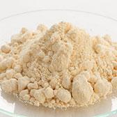 お肌のバリア機能の効果が期待できる米由来のセラミドです。