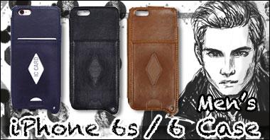 iphone6s/s�ѥ����� ���