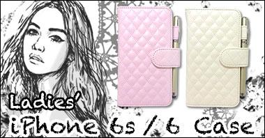 iphone6s/s�ѥ����� ��ǥ�����