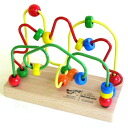 JoyToy ( ジョイトーイ ) co. educational toys looping Fanny 1 years old: 1-year-old man: woman