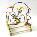 JoyToy ( ジョイトーイ ) co. educational toys looping champion 1 years old: 1-year-old man: woman