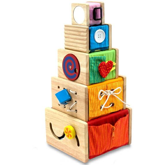 Wooden Toys For 1 Year Olds : Wooden toys for year old