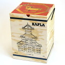 Building block, block KAPLA, coupler 2,802 years old with premium of the pamphlet: Man 2 years old: Woman