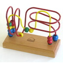 EDUCO EDUCO learning toys looping Linkin group