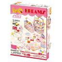 LaQ (ラキュー) / reed Ritsu suite collection dreams 630P+1P