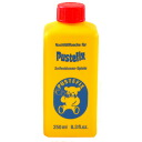 PUSTEFIX プステフィックス refill (replacement fluid) 250 ml