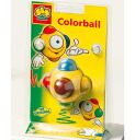 Seth SES crayon color ball